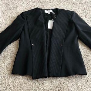 Hugo boss never worn blazer